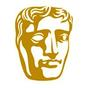 Eye-Cue Films - Award Winning Bafta